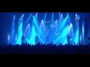 LEAVES' EYES - Symphony of the Night (feat. Maite Itoiz - Spanish Version) | Napalm Records