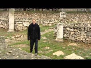 4. Планета православия. Две судьбы (Албания, Румыния)