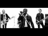 Seal - Weight Of My Mistakes Official Music Video