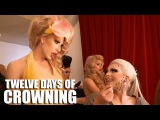 Alaskas Can I Asssk You a Question? Part Two - RuPauls Drag Race Reunited Countdown to the Crown