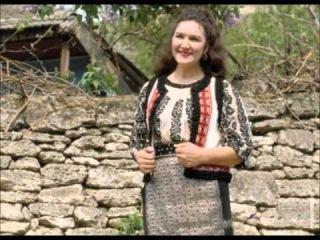 """�������� """"�������""""  Vin diminetile   Zinaida Julea  Moldavian  Song"""