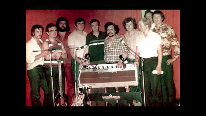 Аркадий Северный Тихорецкий концерт - 22 - Ох, Йозеф, Йозеф... ( Тетя Хая ) - 1979