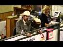The Best Auctioneer Rhett Parks