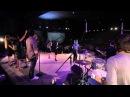 Delirious Miracle Maker - New Beginnings Church