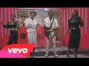 Boney M. - My Chérie Amour (Show Co mit Carlo 09.05.1985) (VOD)