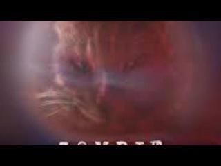 Zombie Cats from Mars Full Movie