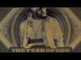The Fear of God (2015) Full Movie