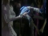 Красивое видео (Hijo De La Luna)