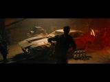 Безумный Макс: Дорога ярости (2015) Трейлер №3 (дублированный)