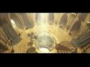 Warcraft 3 Cinematic Human Ending