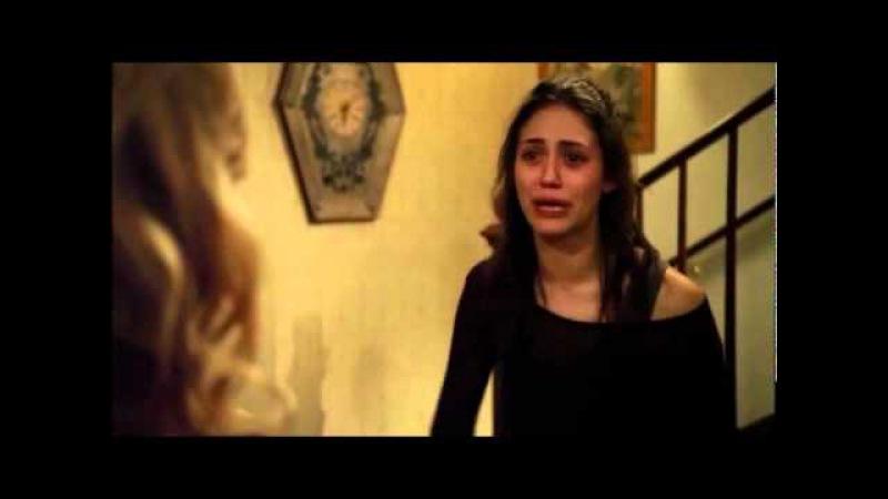Shameless US   Fionas Speech to Monica