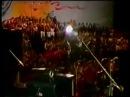 Suzi Quatro Live in East Germany 1977