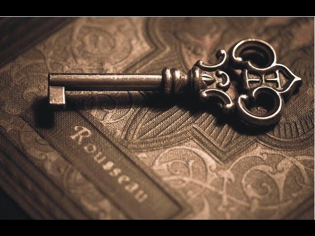 Нумерология. Магия чисел. Число судьбы, секреты чисел в жизни.