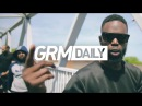 Ghetto Esco's Spirit Music Video GRM Daily
