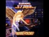 Jack Starr's Burning Starr - Blaze Of Glory (1987) (Full Album)