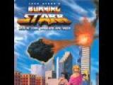 Jack Starr's Burning Starr - Rock The American Way (1985) (Full Album)