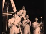Frankie Lymon covers Silhouettes The Rays, Diana P Anka