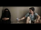 TRANCE) Религия (Sash! feat. La Trec - Stay (TrancEye Bootleg Remix))