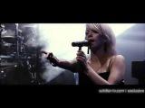 Schiller feat. September - Breathe (Dave Ramone Radio Edit) video
