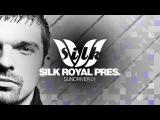 Sundriver - Cast Away (Club Mix) Silk Music