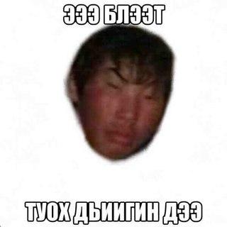 YUz7LWvUeX8.jpg