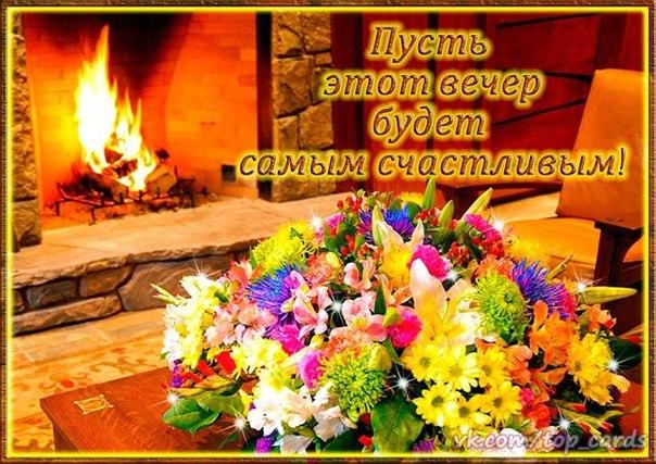 http://cs623718.vk.me/v623718048/11c29/Wqtlzpu47-c.jpg