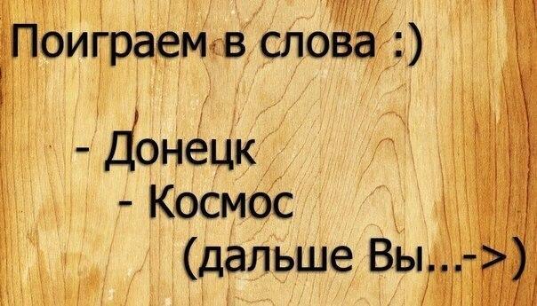 куча куча смайликов: