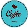 Бесплатная аренда кофемашины Одесса«Coffee-Love»