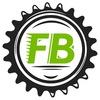 """Велосипедный магазин """"Fortis Bike"""""""