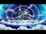 Влад Маркин - Аниме клип: Ван пис \ Луффи и Колизей часть 2 из 2