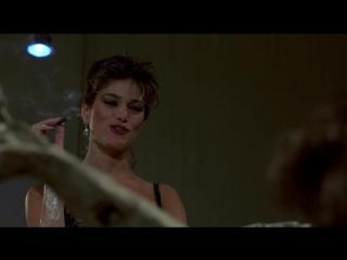 «После работы» |1985| Режиссер: Мартин Скорсезе | триллер, комедия, криминал