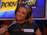 Howard Stern - Porn.Factor.Uncensored.XviD-AllzLoZT