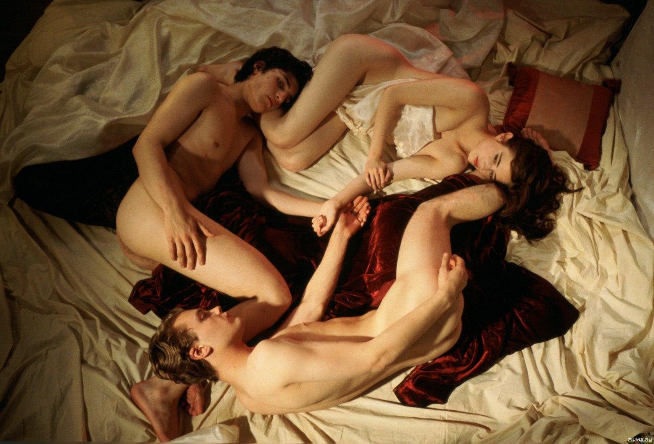 Секс с сумашедшими 31 фотография