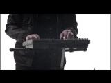 A SPELL INSIDE - Frei sein (Synthpop) Германия (2014)