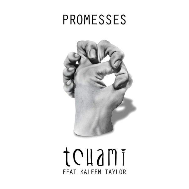 Tchami feat. Kaleem Taylor - Promesses (Preditah Remix)
