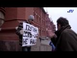 Саша Чест feat. Тимати - Лучший друг Ионов