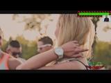 The Best Of Dj Rowel 2009-2013_2 выпуск клип создал Александр Жук