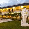 Amra Palace-Hotel