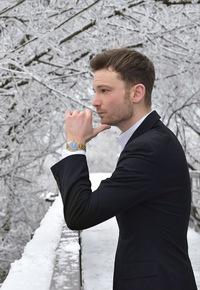 Антон Пугач
