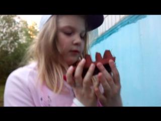 Фильм Крик. Мини-серия: Без названия