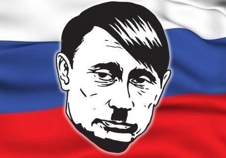 Боевые действия на Луганщине усилились: в результате обстрелов погиб один военнослужащий, четверо - ранены, - ОГА - Цензор.НЕТ 7987
