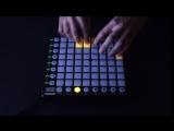 M4SONIC_-_Weapon_(Live_Launchpad_Mashup)1498