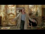 Копия видео Le Jaguar 1996 HDTVRipAVC