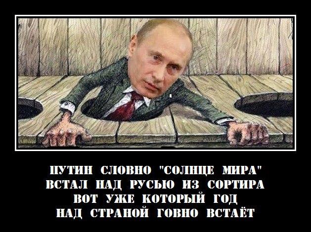 МИД заявил протест РФ за недопуск сотрудников консульства к незаконно удерживаемым украинцам Карпюку и Клиху - Цензор.НЕТ 8865