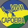"""VIVA Capoeira"""