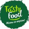 Кафе Tasty Food (Благовещенск)