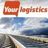 Транспортная компания Ваша Логистика