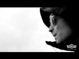 GUF - Бай - Премьера клипа на
