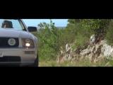 Серебро (Serebro) - Kiss (HD 720p)