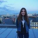Елизавета Абукарова фото #16